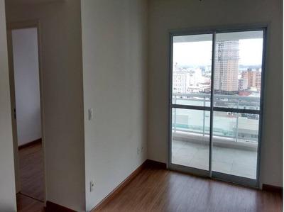 Apartamento Win Alto Da Boa Vista Para Venda E Locação, Alto Da Boa Vista, São Paulo - Ap0297. - Ap0297