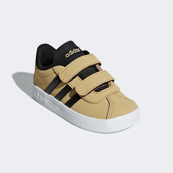 Zapatillas adidas Para Niños Vl Court 2.0 Cmf Mgvi