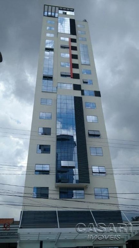 Sala À Venda, 32 M² - Baeta Neves - São Bernardo Do Campo/sp - Sa3762