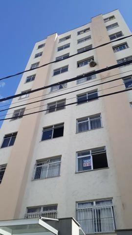 Apartamento Com 2 Quartos No Bairro Prado. - 1891