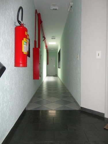 Locação Sala Sao Caetano Do Sul Centro Ref: 7400 - 1033-7400