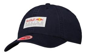 Bone Puma Red Bull Racing Lifestyle Azul