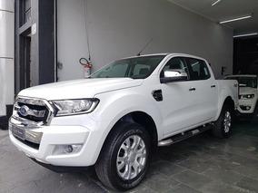 Ranger Xlt 3.2 Diesel 4x4 2019