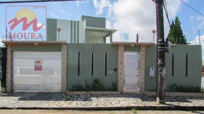 Conjunto Mônaco - Ca0163