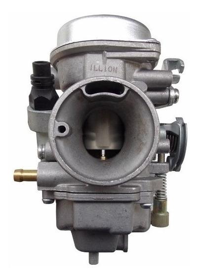 Carburador Completo Honda Cg Titan 150 Sport Oferta