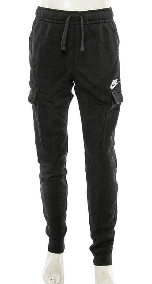 Pantalon Nike Mercadolibre Com Ar