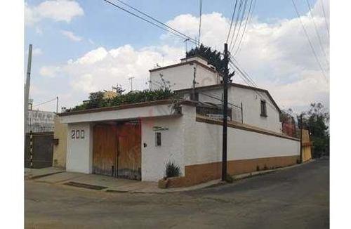 Casa Venta Santa Úrsula Xitla