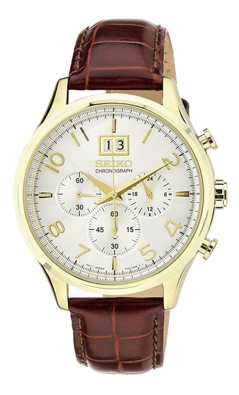 Relógio Seiko Spc088p1 Original