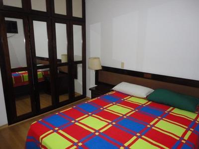 Flat Em Morumbi, São Paulo/sp De 35m² 1 Quartos Para Locação R$ 1.400,00/mes - Fl74988