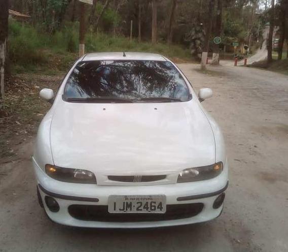 Fiat Brava 1.6 - 2000