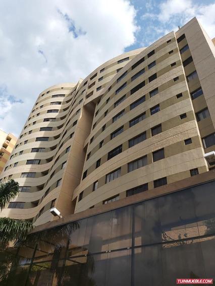 Apartamento En Venta En Valencia Mañongo Ida-557