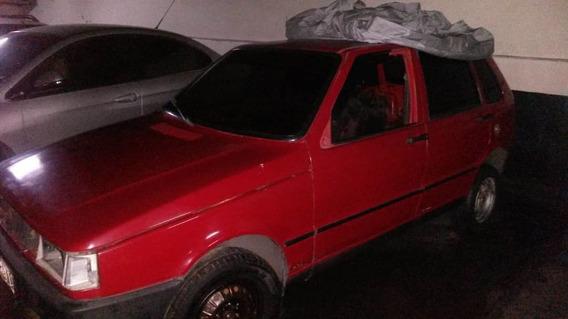 Fiat Uno Mio 1.3 1996