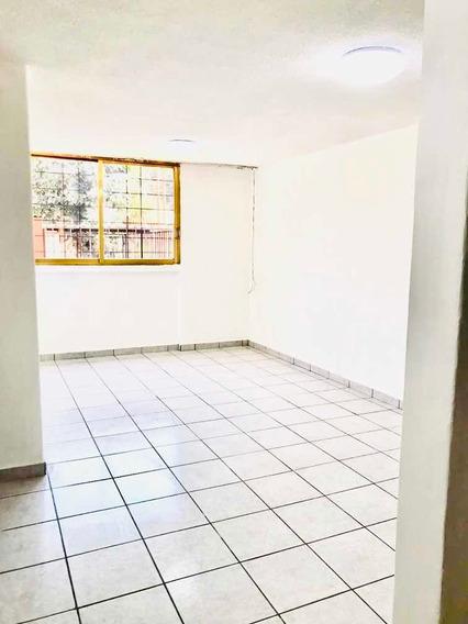 Departamento Patera Vallejo