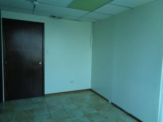 Oficina Alquiler Barquisimeto 20-2931 J&m 04121531221