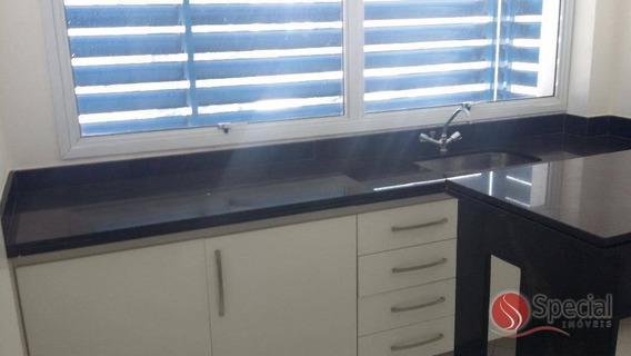 Sala Para Alugar, 60 M² Por R$ 2.500,00/mês - Tatuapé - São Paulo/sp - Sa1260