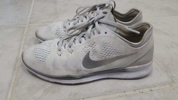 Tênis Feminino Nike Free 5.0 37