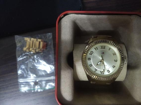 Relógio Tommy Hilfiger Feminino 1781347