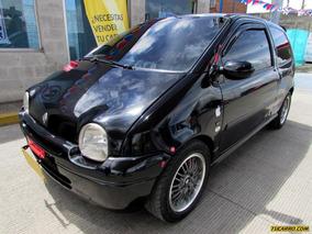 Renault Twingo A Mt 1200