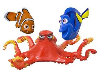 Anillos De Buceo Y Juguetes,juguete Swimways Disney Busc..