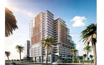 Venta De Condominios Viento Frente Al Mar, Ubicados En El Sauzal Carretera Tijuana-ensenada Km 4
