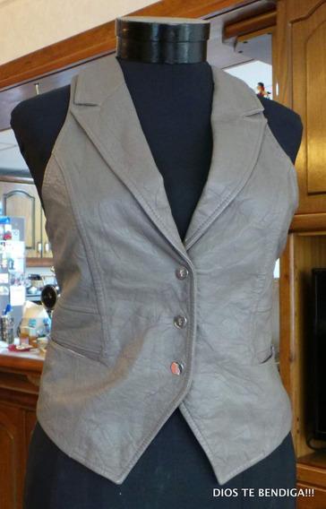 en pies tiros de verdadero negocio más baratas Chaqueta Gillette Mujer - Vestuario y Calzado en Mercado ...