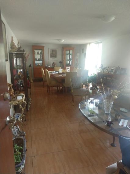 Departamento En Renta En Residencial Paradise, Palo Solo.