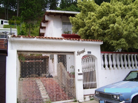 Casa En Venta Alto Prado
