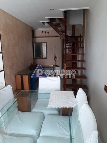 Apartamento À Venda, 2 Quartos, 1 Vaga, Vila Isabel - Rio De Janeiro/rj - 22468