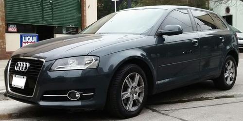 Audi A3 Sportback 1.6 (102cv) Mt