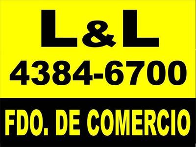 Maxikiosco Vende L & L Group