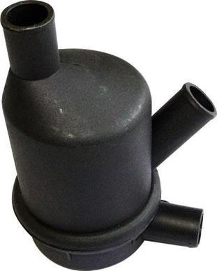 Separador Oleo Palio / Siena 1.5