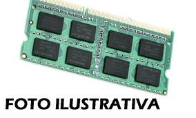 Memoria Ddr3 2gb Pc3-12800 (1600 Mhz)