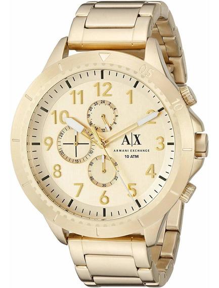 Oferta -reloj Armani Exchange Ax1752