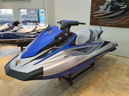Vx Cruiser 2020 Gti Se 130 Gtx 155 Gtr 215 Rxt 260 Wake 230