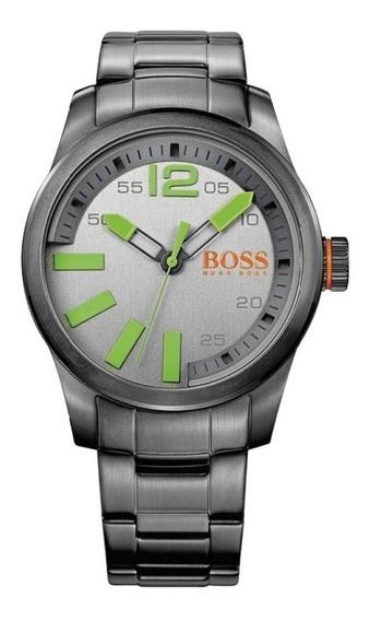 Relógio Masculino Hugo Boss 1513050 Original