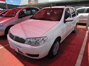 Fiat Palio Weekend(n.versao) Hlx 1.8 8v (flex) 4p 200