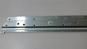 Led Sony Kdl40ex525 Cubro Preço Menor