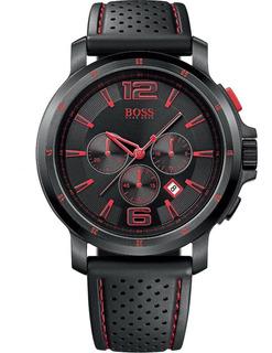 Reloj Hugo Boss 1512597 Hombre Envio Gratis
