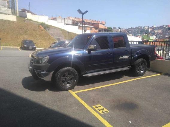 Ranger Limited 2010 Aceito Troca