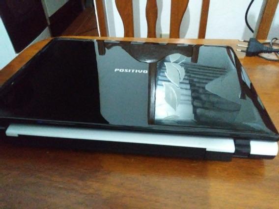 Notebook Positivo Premium R458p/barato
