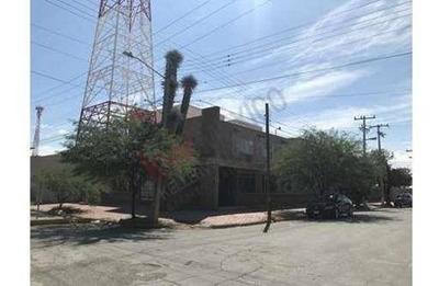 Excelentes Oficinas Renta Ampliación Los Ángeles