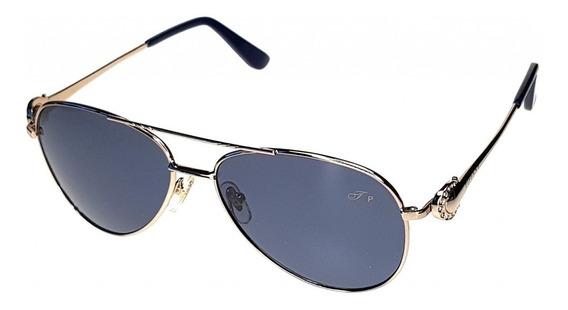Anteojo, Armazones, Gafas De Sol Tiffany Modelo 3232, Mujer