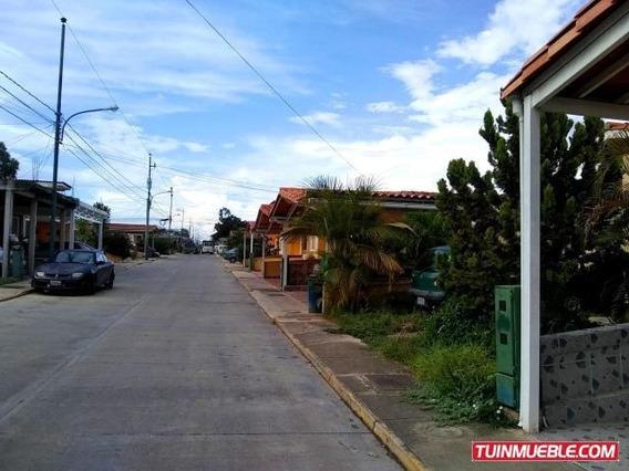 Casa En Venta Hacienda Yucatán Rah19-13420telf:04120580381