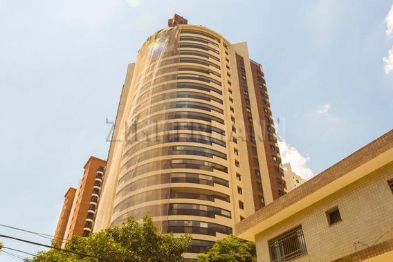 Apartamento - Alto Da Lapa - Ref: 91021 - V-91021