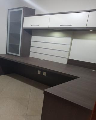 Apartamento A Venda No Edifício Siena, Sorocaba - 615 - 32486663