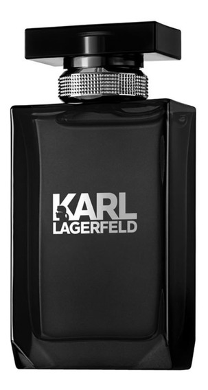 Karl Lagerfeld For Him Perfume Masc.-edt 30ml Beleza Na Web
