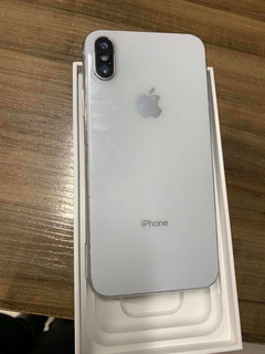 iPhone Xs 254gb