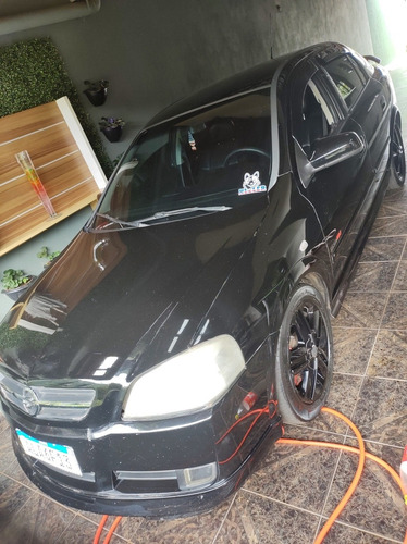 Chevrolet Astra 2.2 Hatch 5p Gsi
