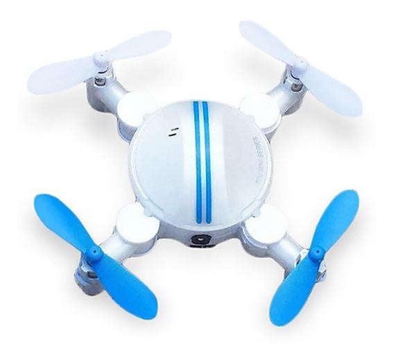 Mini Micro Drone Series Wifi Câmera Ao Vivo Controle Z201ys