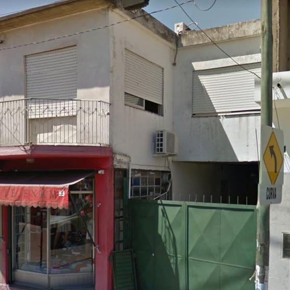 Alquiler Departamento Florencio Varela